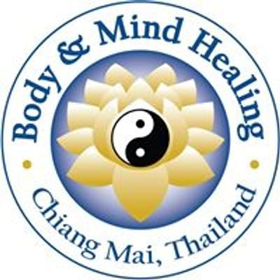Body and Mind Healing School-Chiang Mai Thailand