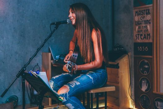 Start Songwriting, 22 April | Event in Enschede | AllEvents.in