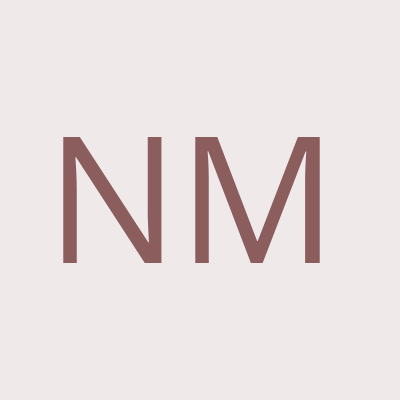 Nikki Cantalupo - Chapter Manager