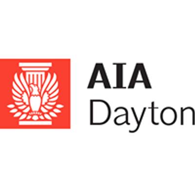 AIA Dayton