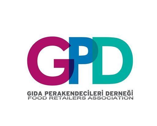 GPD 6. Ortak Geliim Kongresi