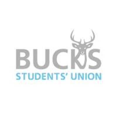 Bucks Students' Union