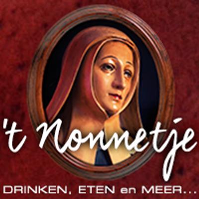 't Nonnetje Drinken & Eten