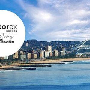 Decorex Durban 2022