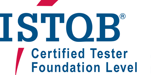 ISTQB Certified Tester Foundation Level Training & Exam - Regina