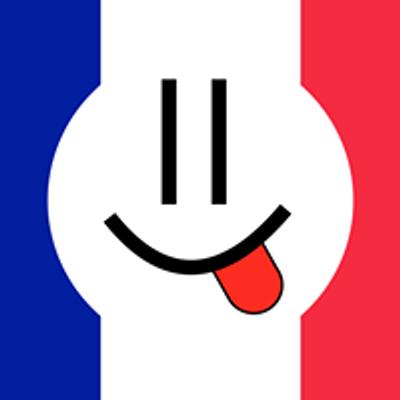 BlaBla Language Exchange - France