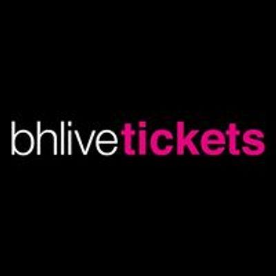 BH Live Tickets