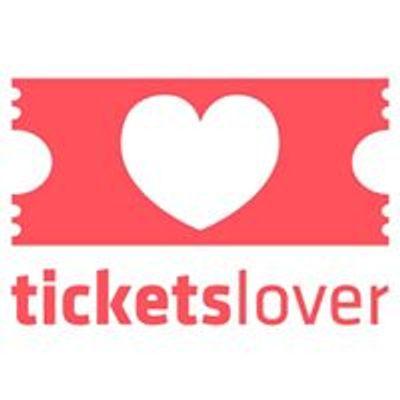 TicketsLover