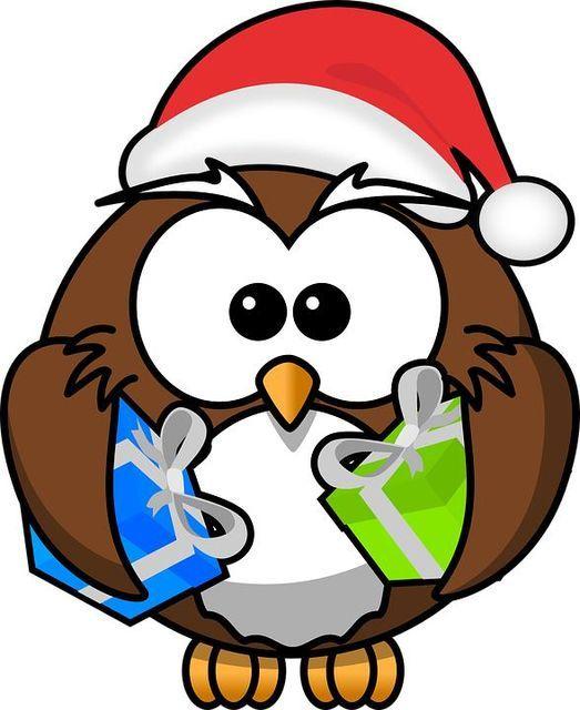 Christmas Bird Count 2020 Montana 2020 Christmas BIRD COUNT, Billings, MT., Hardin, 19 December
