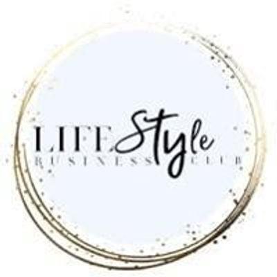 Lifestyle Business Club