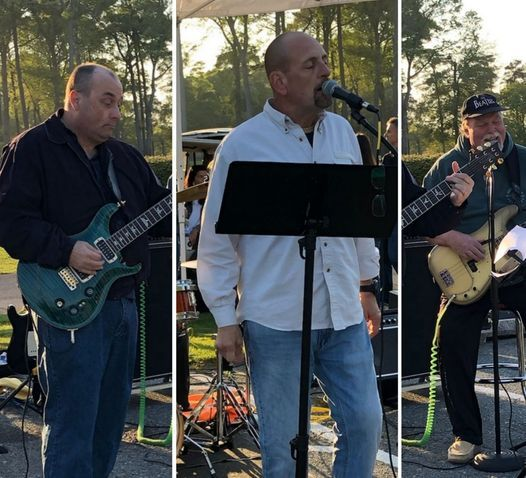 302 At Amvets Post 2, 31 July | Event in Millsboro | AllEvents.in