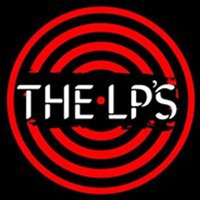 The LP'S
