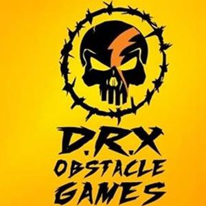 D.R.X Obstacle Games (ILLINOIS 2019)