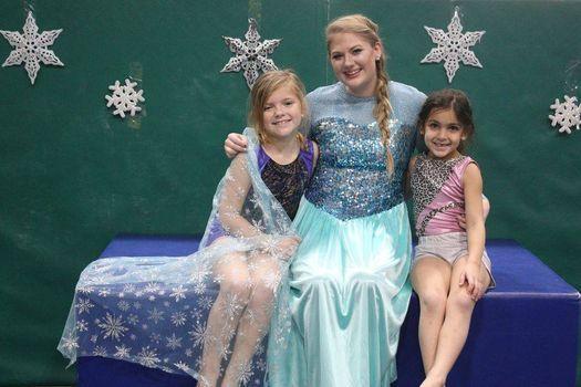 Christmas Events In St Louis 2021 Frozen Camp Trouver Des Billets St Louis June 23 2021 Allevents In