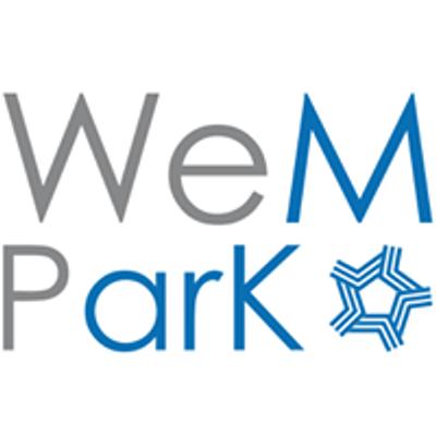 Wem Park