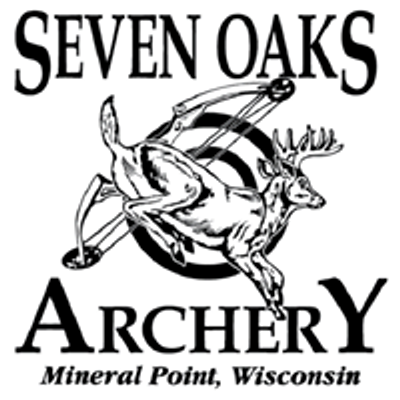 Seven Oaks Archery, Inc
