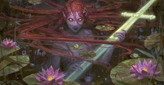Throne Of Eldraine Prerelease Sunday At Game King Fall River