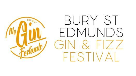 Bury St Edmunds Gin & Fizz Festival 2021, 30 October   Event in Bury St Edmunds   AllEvents.in