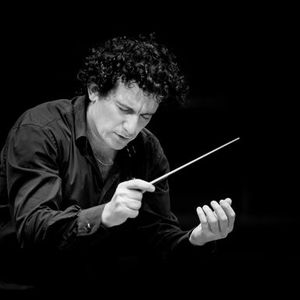 Wiener Philharmoniker  Alain Altinoglu