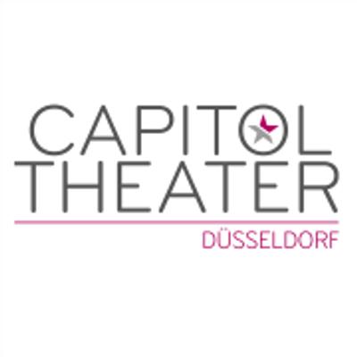 Capitol Theater - Düsseldorf