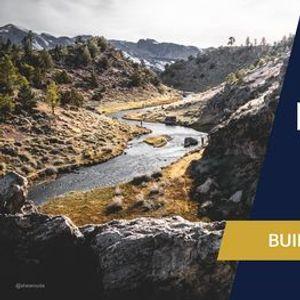 River Development School  Building Your Process