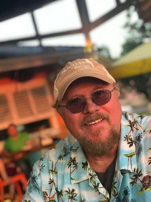 Steve Hopper, 25 October | Event in Memphis | AllEvents.in
