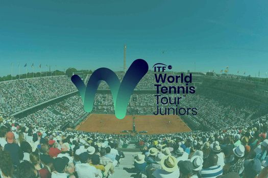 Tennis Foundation Ghana Open- ITF J5 | Event in Accra | AllEvents.in
