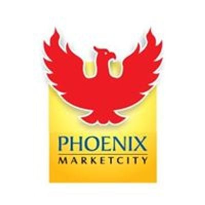 Phoenix Marketcity - Pune