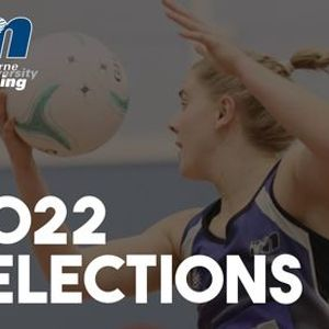 MUL Open 2022 Selections