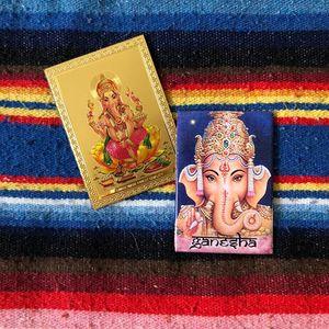 New Year Mantra Mala
