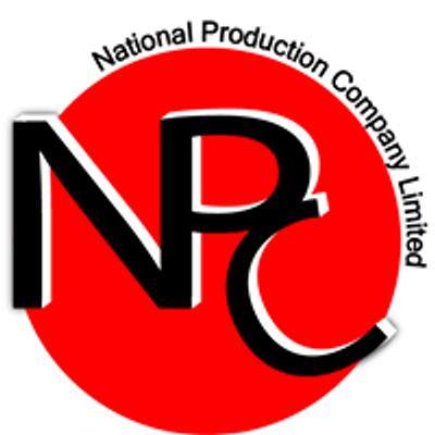 National Production Company Ltd