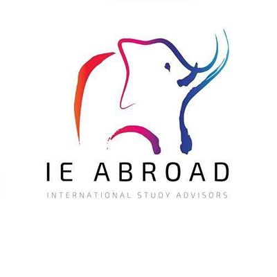 IE Abroad International Study Advisors