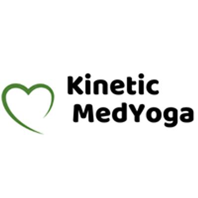 Kinetic MedYoga - SereinArt