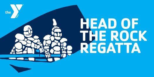 Head of the Rock Regatta, 10 October | Event in Rockford | AllEvents.in