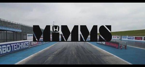 MiMMS Honda Day 2021 - Santa Pod Raceway, 21 March | Event in Wellingborough | AllEvents.in
