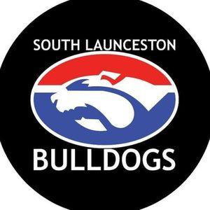 Round 10 Men - South Launceston v Bracknell