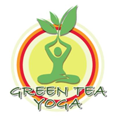 Green Tea Yoga