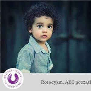 Koszalin Rotacyzm. ABC pocztkujcego logopedy