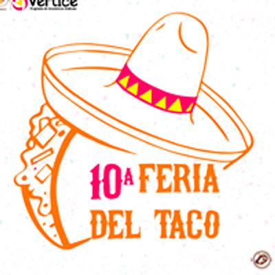 Feria Del Taco Oaxaca