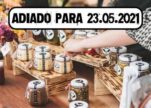 Feira de Artes & Cultura, 23 May | Event in Porto | AllEvents.in