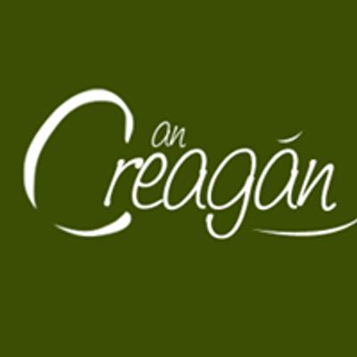 An Creagán