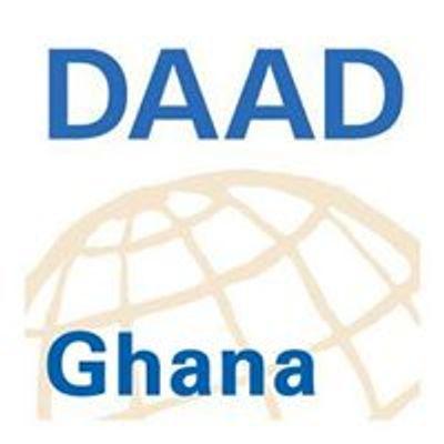 DAAD Ghana
