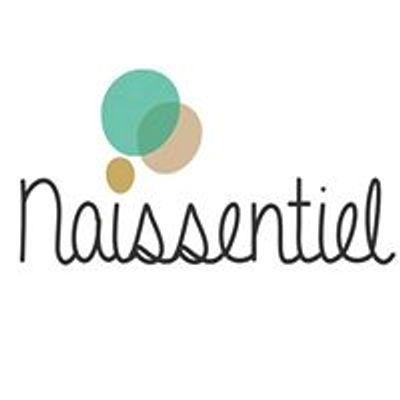 Naissentiel