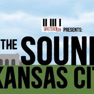 The Sound of Kansas City