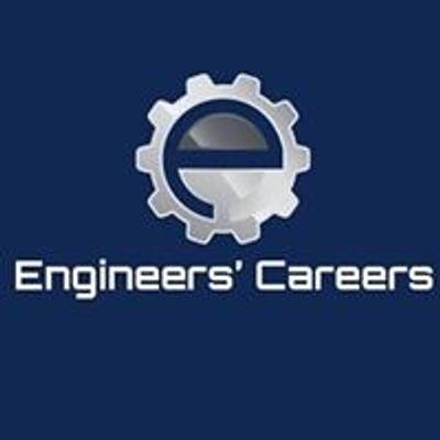 Engineers' Careers