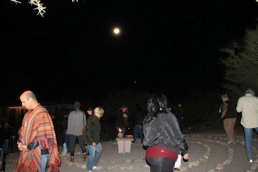 Halloween Events Arizona 2020 Best Halloween Events & Parties In New River, Arizona 2020