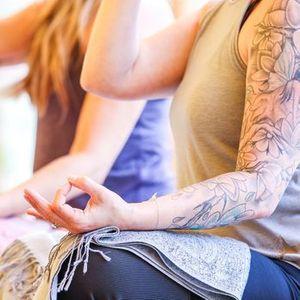 Exploration of the Self Yoga Training Retreat