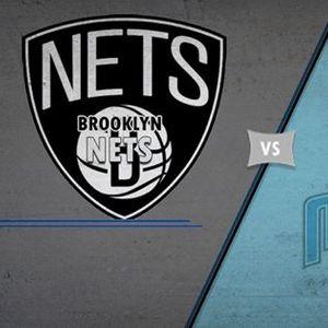 Brooklyn Nets vs Orlando Magic 299 per couple