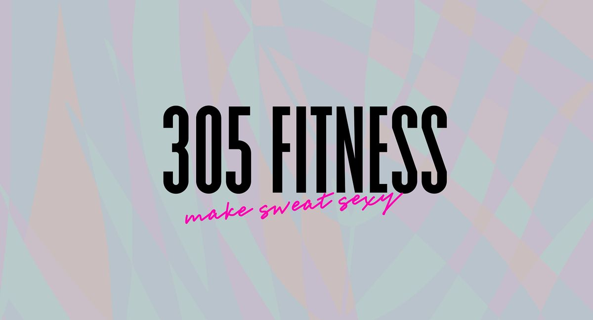 305 Fitness Outdoor Class @ The Fenway | Event in Boston | AllEvents.in
