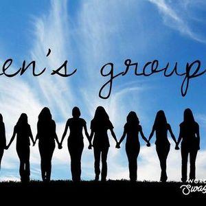 UUCMs Womens Group